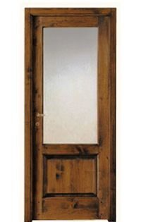 atelier 124 m. Black Bedroom Furniture Sets. Home Design Ideas